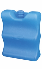 Medela Ice Pack for Pump In Style and FreeStyle