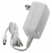 Medela Sonata 12V Power Adapter