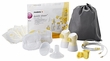 Medela Sonata Double Pumping Kit