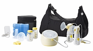 Medela Sonata Smart Breast Pump