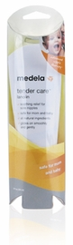 Medela Tender Care Lanolin, 2.0 oz