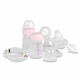 Spectra Large 28 mm Double Pumping Kit