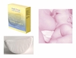 Utterly Yours Breast Pillow Cover Small
