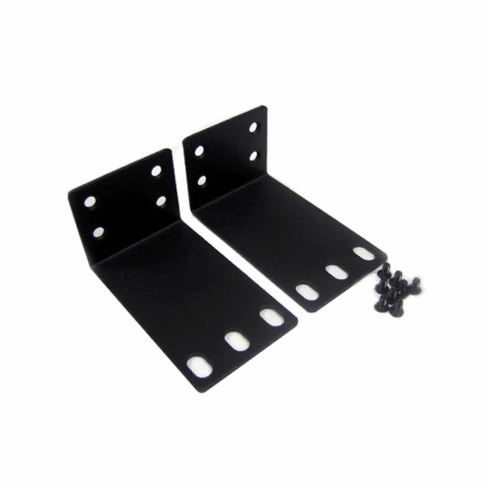 1U Rack Mounting Kit For Remote Power Switch IP-P3 Model