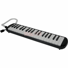 37-Key Premium Melodica With Carrying Case