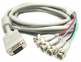 Audio Video Adapter Cables