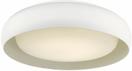 Abra Lighting Ceiling Lights