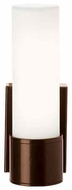 Access 20367MG Nyz Style Outdoor Wall Sconce