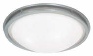 Access 20458 Aztec Contemporary 5  Tall Home Ceiling Lighting