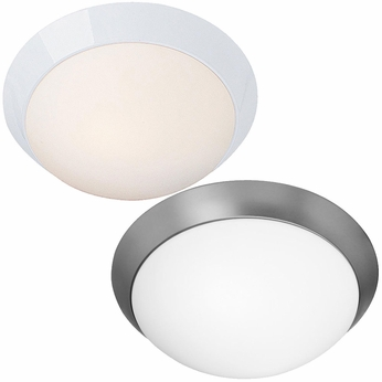 Access 20625 Cobalt Modern 13  Wide Ceiling Light