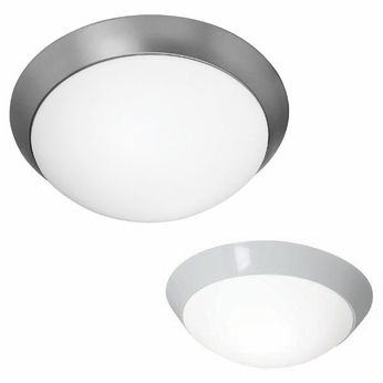 Access 20626 Cobalt Contemporary 5  Tall Ceiling Light Fixture