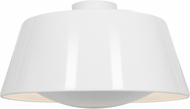 Access 23764-GWH SoHo Contemporary Glossy White Home Ceiling Lighting