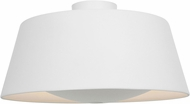 Access 23764-RIC SoHo Modern Rice Overhead Light Fixture