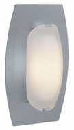 Access 63951 Zig-Nido 6 inches high Wall Sconce Lighting Fixture