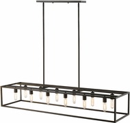 Acclaim Lighting IN21003ORB Cobar Oil-Rubbed Bronze Kitchen Island Lighting