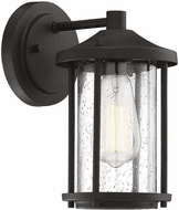 Affordable Lighting Oil Rubbed Bronze Outdoor Lighting Sconce