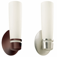 AFX ars118 Aria Fluorescent ADA Wall Sconce