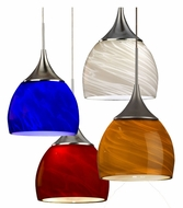 AFX Pendant Hanging Lamps