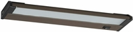 AFX NXL320RB Oil-Rubbed Bronze Xenon 22 Cabinet Lighting