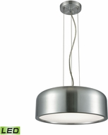 Alico LC2101-N-98 Kore Modern Aluminum LED Pendant Lighting