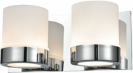 Alico Lighting Vanity Lights & Wall Sconces