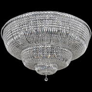 Allegri 020248-010-FR001 Betti Traditional Polished Chrome Ceiling Lighting