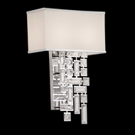 Allegri 11190 Vermeer Sconce Lighting