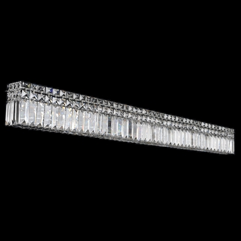 Allegri 26222 Vanita Bath Lighting