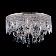 Allegri Ceiling Lights