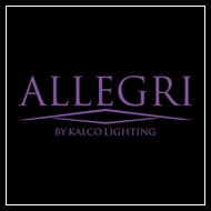 Allegri Lighting
