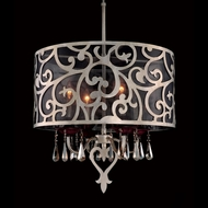 Allegri Pendant Lighting