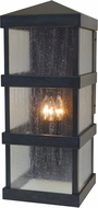 Arroyo Craftsman BAW-10 Barcelona Exterior 10  Wall Sconce