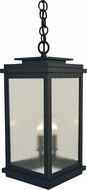 Arroyo Craftsman BOH-8 Bournemouth Exterior Pendant Lighting