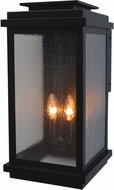Arroyo Craftsman BOW-10 Bournemouth Exterior 10 Wall Sconce
