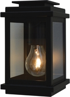 Arroyo Craftsman BOW-5 Bournemouth Outdoor 5 Wall Lamp