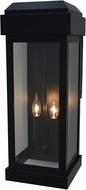 Arroyo Craftsman SYW-9 Sydney Outdoor 9  Wall Light Fixture
