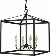Arroyo Craftsman VIH-18 Vintage Foyer Light Fixture