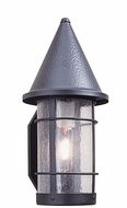 Arroyo Craftsman VS-7 Valencia Nautical Outdoor Wall Sconce - 15.625 inches tall