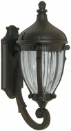 Artcraft AC8570OB Anapolis Oil Rubbed Bronze Exterior 22  Lighting Wall Sconce