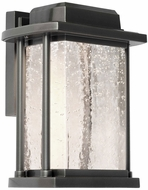 Artcraft AC9121SL Addison LED Exterior Lamp Sconce