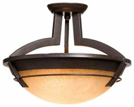 Artcraft Ceiling Lights