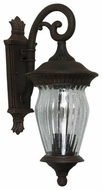 Artcraft Outdoor Lights