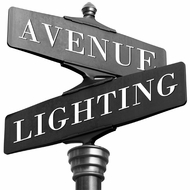 Avenue Lighting