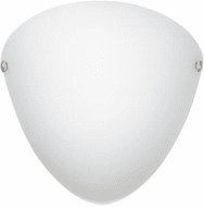 Besa 701707 Kailee Contemporary LED Wall Lamp