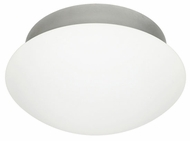 Besa 9038 Slipstream Small Contemporary Ceiling Light