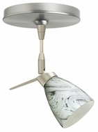 Besa ANDI Andi Contemporary Low-Voltage Spotlight