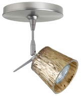 Besa NICO3SPOT Nico 3 Contemporary Low-Voltage Spotlight