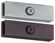 Besa R12DCONN Monorail System Isolating Rail Connector