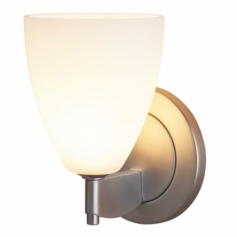 Bruck 100941 Tara Modern Halogen Lighting Sconce