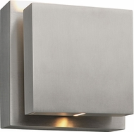 Bruck 103600 Scobo Contemporary LED Light Sconce